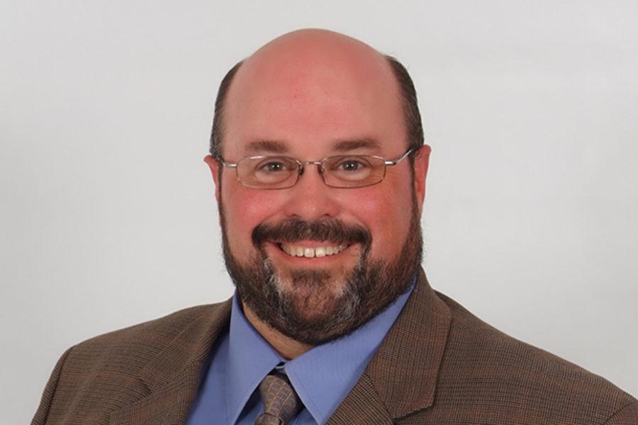 Peloton Names Randy Alexander as Principal