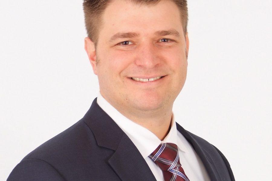 Peloton Names New Associate Principal and Associates at Start of 2019