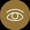 Peloton Land Solutions - Vision Insurance